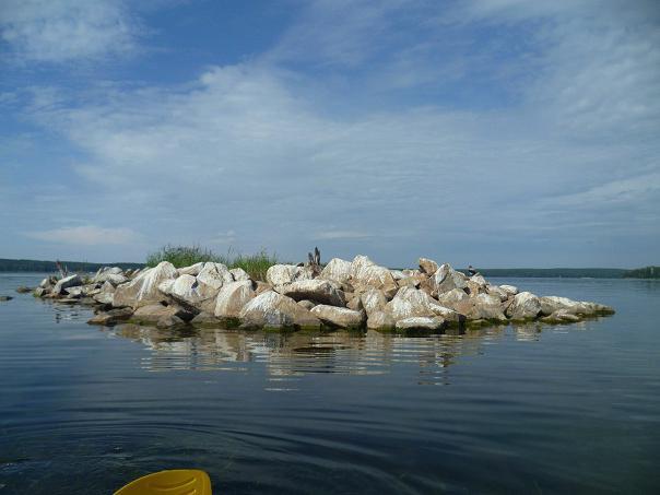 озеро акакуль челябинская область фото