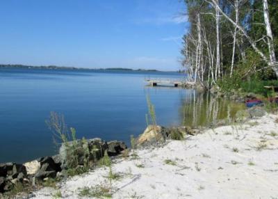 озеро акакуль челябинская область