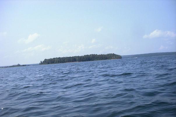 озеро акакуль челябинская область отзывы