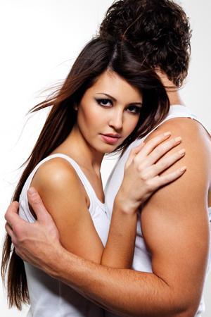 Как узнать, изменяет ли тебе девушка или парень?