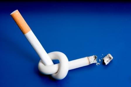 Брошу курить картинки