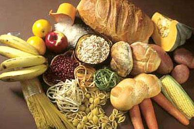 продукты содержащие белки для похудения