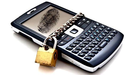 Программы для Отслеживания Мобильных телефонов по Номеру
