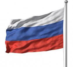 что обозначают цвета на флаге люксембурга