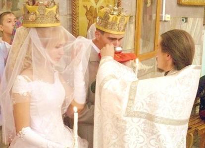 для чего нужно венчание в церкви