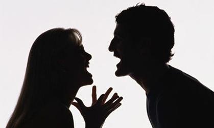 Измена на глазах мужа : смотреть русское порно видео онлайн бесплатно