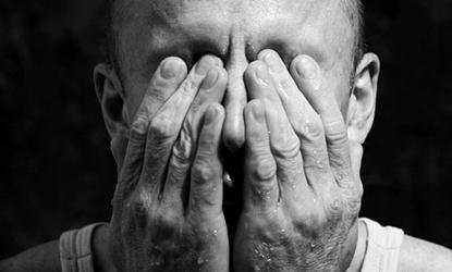 Развод и девичья фамилия, или Почему мужчины уходят от своих жен?