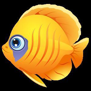 снилась рыба
