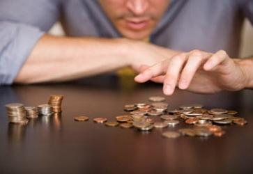 Используйте руны удачи и богатства чаще всего для