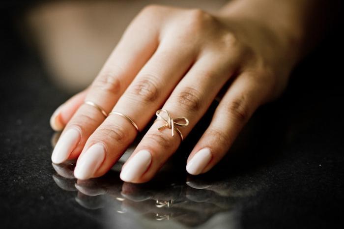 сонник обручальное кольцо на пальце знакомого