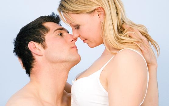 Энциклопедия секса. Что такой петинг?