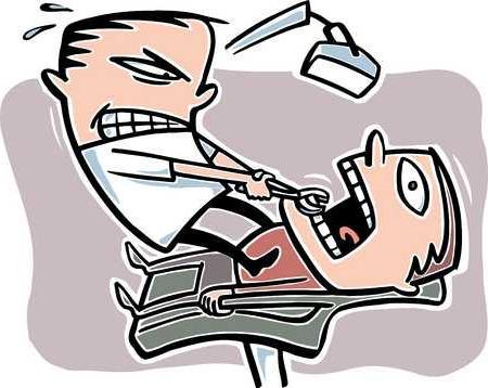 Боль в плече отдает в руку народные средства лечения