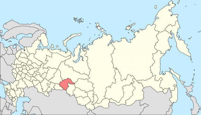 численность населения тюмени