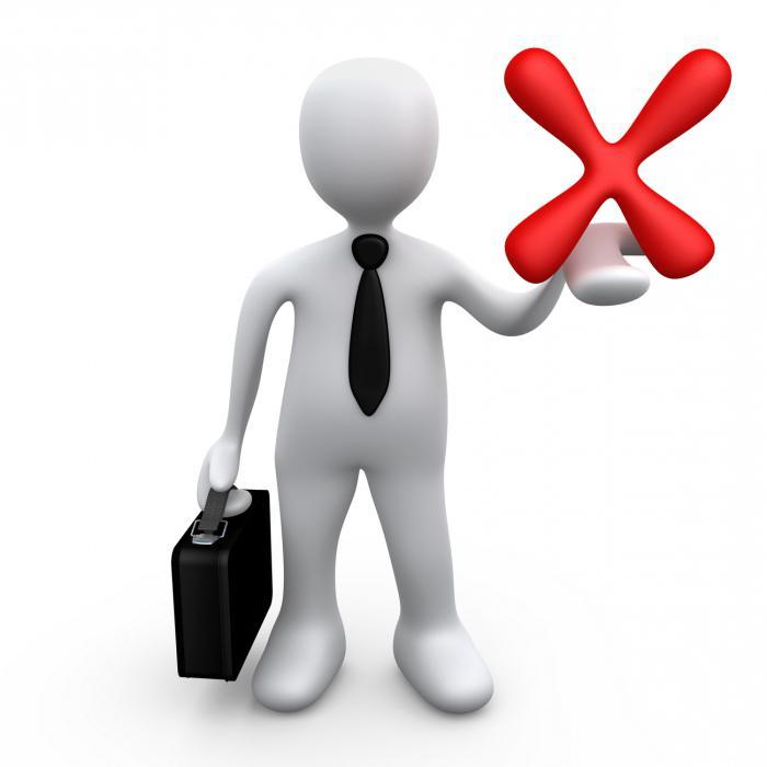 Monster Jobs - Job Search, Career Advice & Hiring