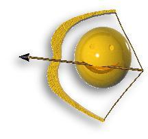 Совместимость знаков зодиака в любви стрелец весы