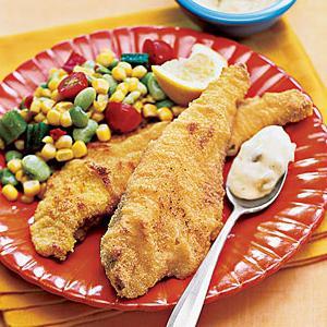 Запечь филе минтая в духовке рецепты