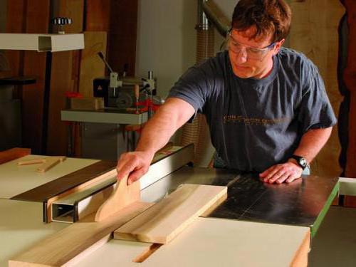 должностная инструкция плотника на предприятии