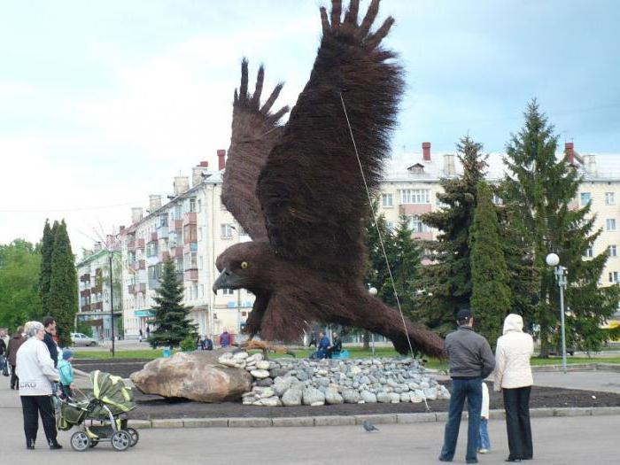 Памятники орёл купить памятники на могилу цены белгород