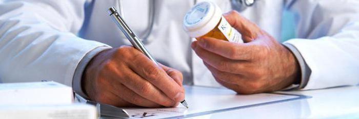 пищевая аллергия симптомы лечение