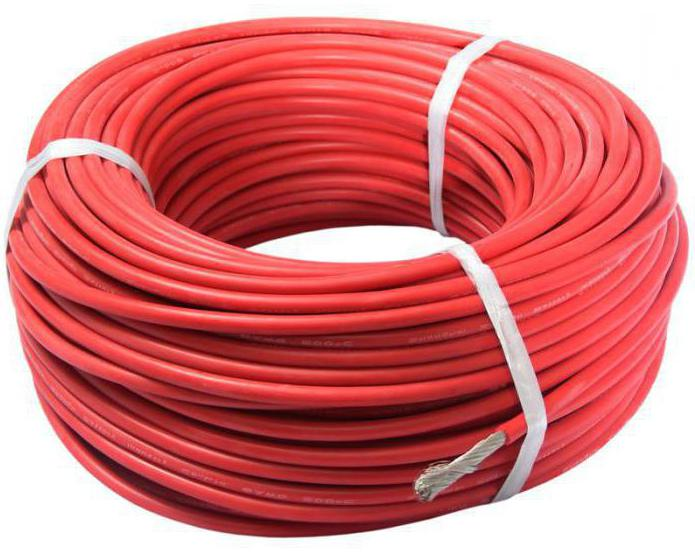 electrical cable After cheap electric cable online full range of sizes and types of electric cable and accessories free next day delivery available - the electric cable company (gb) ltd.
