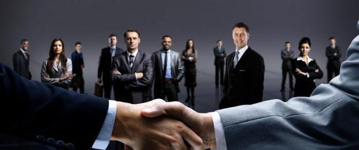 есть ли кпп у индивидуальных предпринимателей