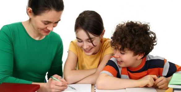 каких детей переводят на домашнее обучение