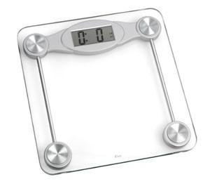 напольные электронные весы отзывы