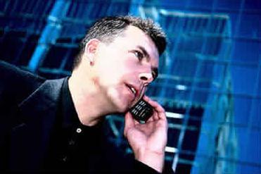 как перекинуть деньги с мегафона на мтс без комиссии