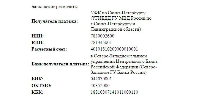 Как сделать водительскую справку в Домодедово