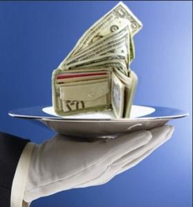 Кредит наличными без справок и поручителей в Сбербанке