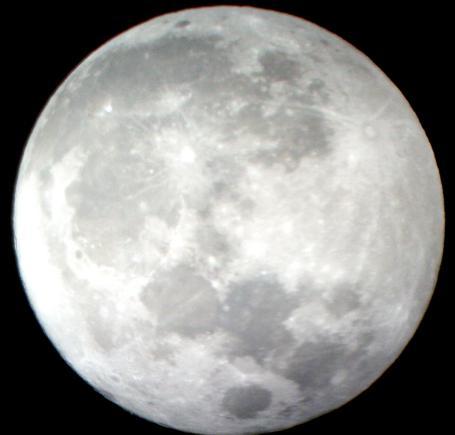 влияние луны на людей под знаком рака