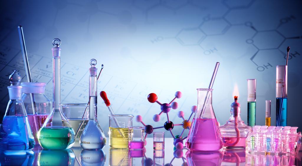 возможность картинки химии по теме химия образование