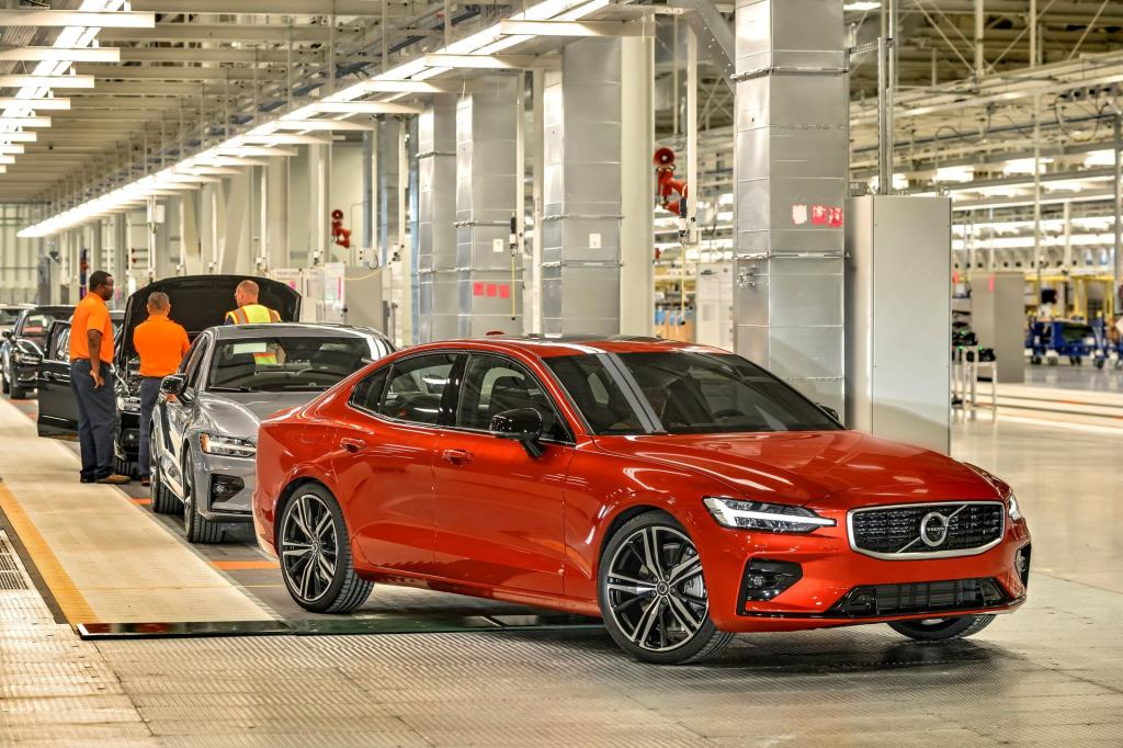 """""""Вольво С60"""": отзывы владельцев, описание, технические характеристики, преимущества и недостатки. Volvo S60"""