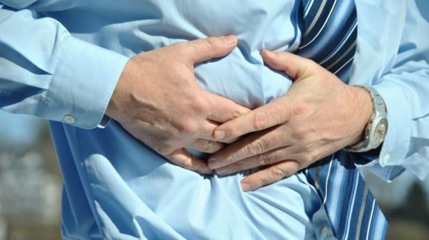 Как лечить увеличенную печень: причины, симптомы, препараты и советы врачей