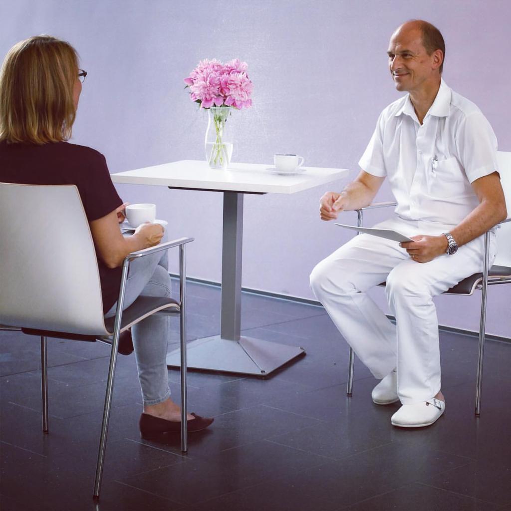 Что такое плазмолифтинг в гинекологии