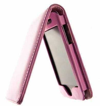 Сенсорные телефоны для девочек