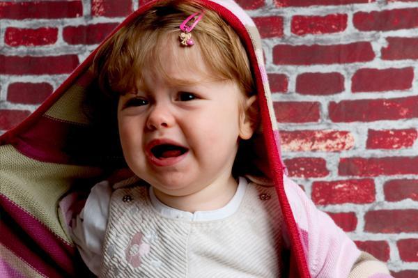 Вирусная ангина у детей лечение препараты