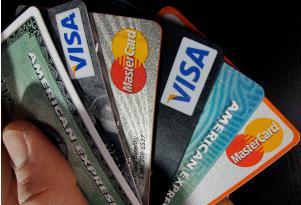 как сделать кредитную карту сбербанка