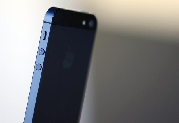 Как определить оригинальный айфон или нет