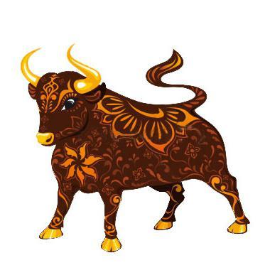 характеристика под знаком льва в год быка
