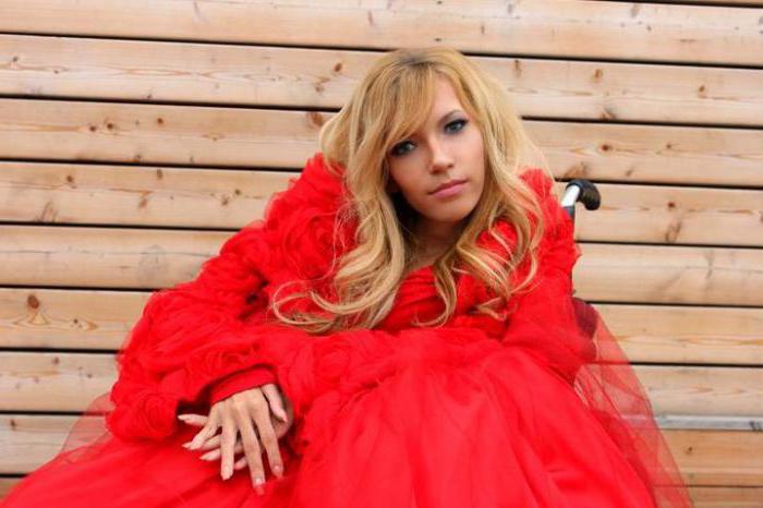 юлия самойлова на евровидение 2017 песня автор