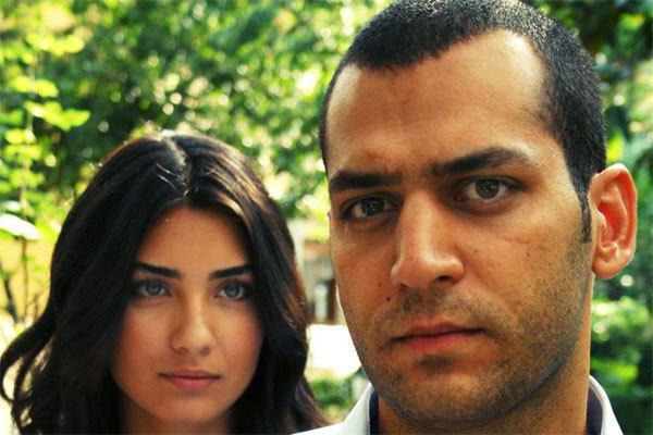 Всё о главном герои турецкого фильма аси фото 169-760