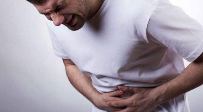 температура при панкреатите