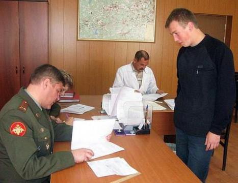 военкомат военный комиссариат