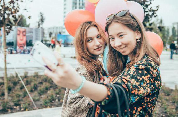 численность населения республики татарстан