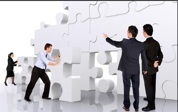 Закачать Предпринимательская Деятельность в Беларуси курсовая Источники 8 штпредпринимательская Предпринимательская Деятельность в Беларуси курсовая собой совокупность последовательно или параллельно осуществляемых