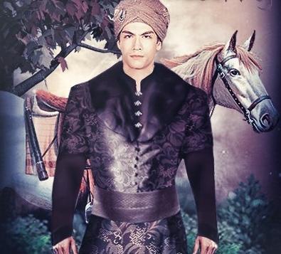 http://fb.ru/misc/i/gallery/13346/254516.jpg