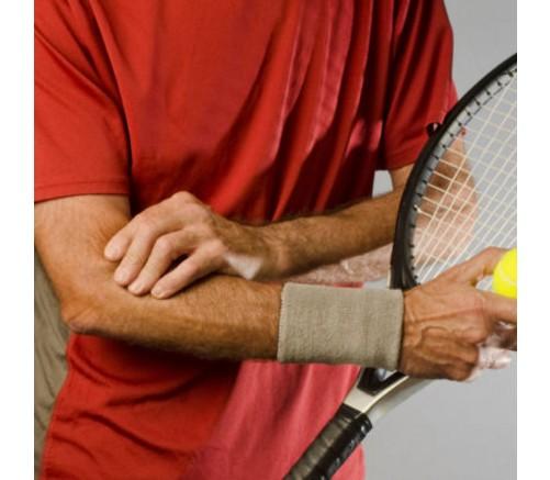 Болит локоть с внутренней стороны: причины, методы лечения и советы врачей