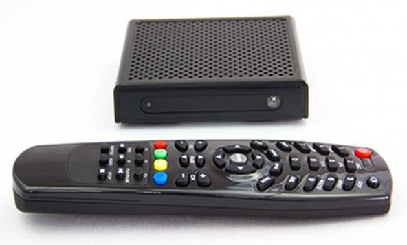 подключение ip телевидения