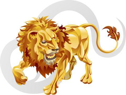 знак зодиака лев какие числа